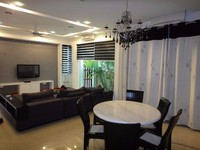 Property for Rent at BayGarden