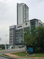 Property for Sale at M Square