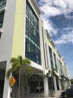 Property for Rent at Gelang Patah
