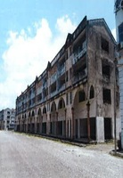 Property for Auction at Pulau Indah Industrial Park