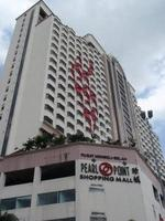 Property for Auction at Pearl Point Condominium