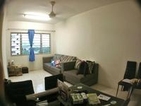 Property for Sale at Suria Kinrara