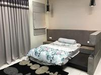 Property for Sale at Pearl Residence