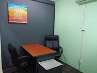 Property for Rent at Taman Ukay Perdana