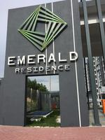 Property for Sale at Emerald Residence