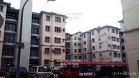 Apartment For Sale at Apartment Rosewood, Bandar Tasik Puteri