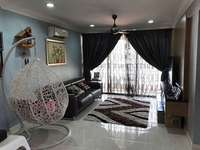 Property for Sale at Casa Tropicana