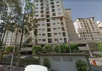 Property for Auction at Prisma Cheras