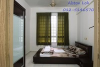 Condo For Sale at Putra Place, Bayan Indah