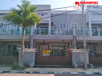 Property for Sale at Taman Perpaduan Mulia