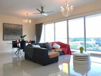 Property for Sale at Central Park
