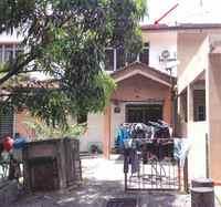 Property for Auction at Taman Putra Perdana