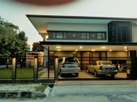 Semi D Room for Rent at Bandar Sunway, Subang Jaya