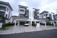 Property for Sale at Laman Vista Alam