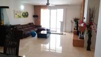 Property for Sale at Kiaramas Sutera