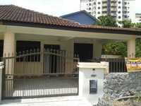 Property for Sale at Kawasan Perumahan Sungai Emas