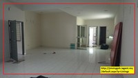 Property for Rent at Taman Cheras