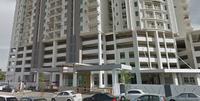 Property for Sale at Idaman Iris
