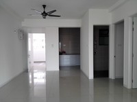 Condo For Sale at Fortune Perdana, Kepong