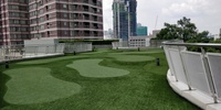 Condo For Sale at The Robertson, Pudu