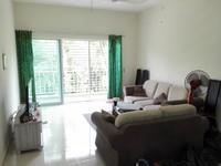 Condo For Sale at The iResidence, Bandar Mahkota Cheras