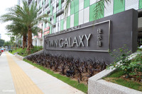 Property for Sale at Twin Galaxy