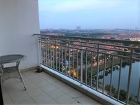Property for Sale at Seri Austin Residences