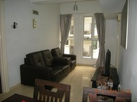 Property for Rent at D-Villa Residence