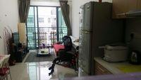 Condo For Rent at D'Pulze, Cyberjaya