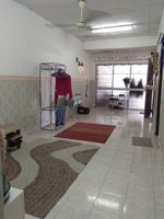 Property for Sale at Taman Johan Setia