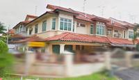 Property for Sale at Taman Seri Orkid
