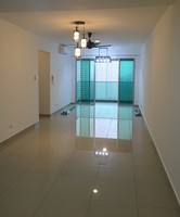 Property for Rent at Kiara Residence 2