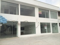 Property for Sale at Petaling Jaya Commercial City