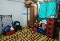 Flat For Sale at Bukit Gedung, Bayan Lepas
