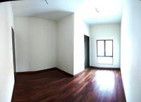 Terrace House For Sale at Pentas, Alam Impian