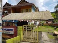Property for Sale at Taman Bukit Mulia