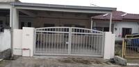 Property for Rent at Taman Putra
