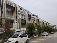 Property for Sale at Taman Gembira