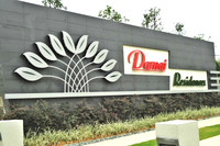 Property for Sale at Damai Residences
