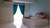 Property for Sale at Bukit Antarabangsa