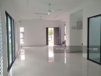 Property for Rent at Periwinkle
