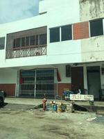 Property for Rent at Taman Perindustrian Hijau