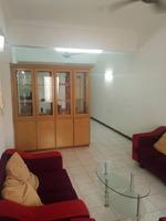 Property for Rent at Tiara Duta