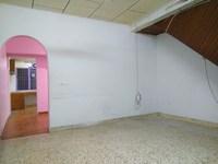 Property for Sale at Taman Serdang Jaya