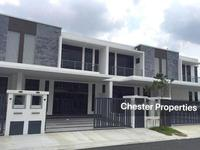 Property for Sale at Taman Mutiara Rini
