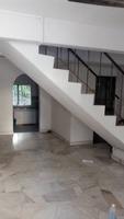 Property for Rent at Bandar Baru Sri Petaling