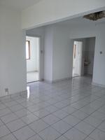 Property for Rent at Segar Apartments