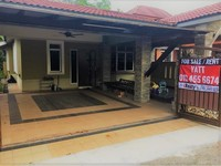 Property for Sale at Taman Bukit Katil