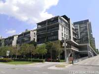 Property for Auction at Tamarind Square