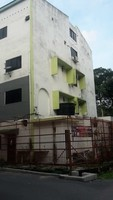 Property for Auction at Taman Kebun Teh